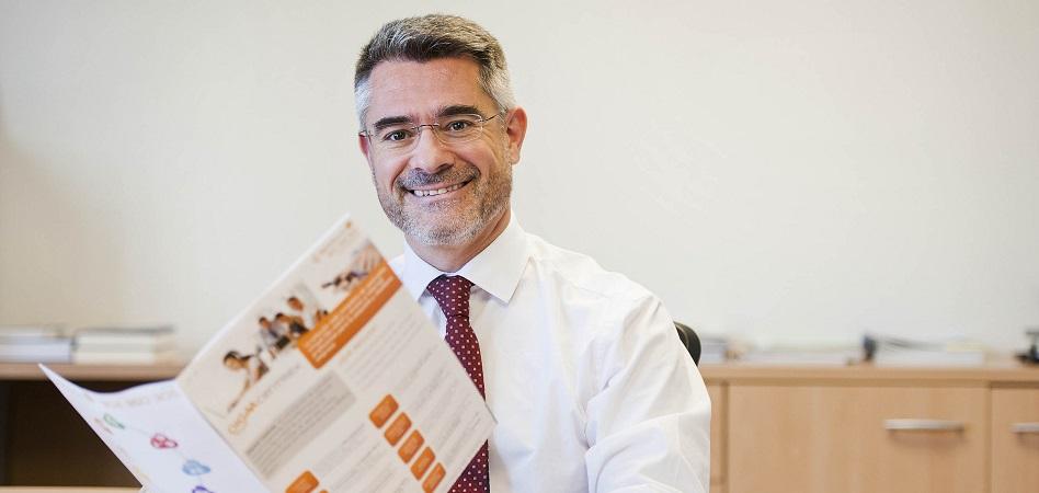 VozTelecom anticipa una subida del 5,6% en sus ingresos, por debajo de sus previsiones