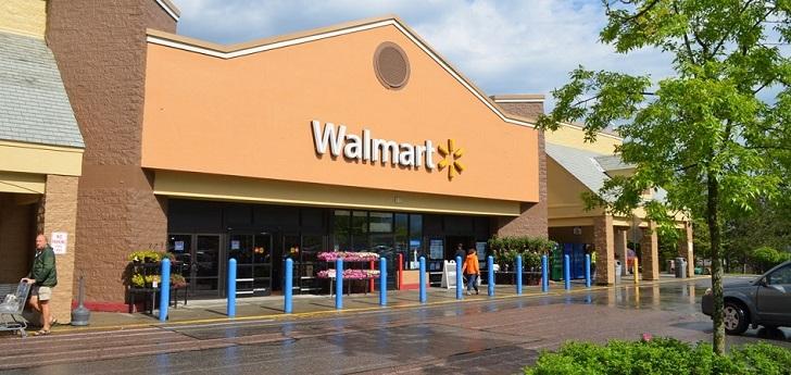 Walmart estudia entrar en terreno Netflix con su propia plataforma de 'streaming'