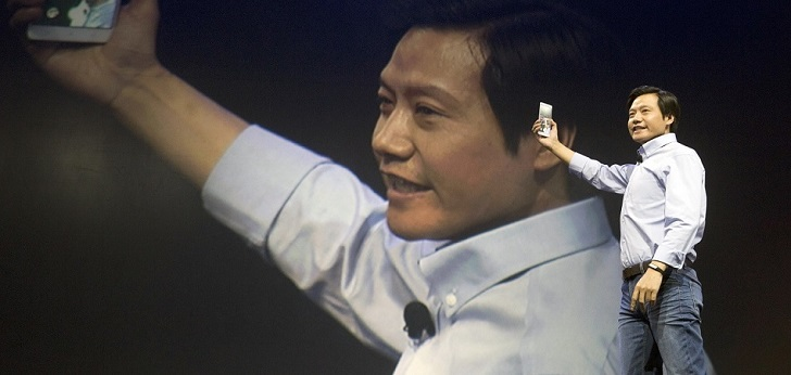 Xiaomi sale de pérdidas y gana más de 1.272 millones de euros entre enero y septiembre