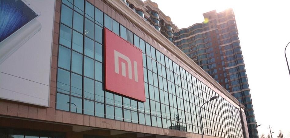 Xiaomi prevé recaudar unos 6.000 millones de dólares en su debut en la Bolsa de Hong Kong