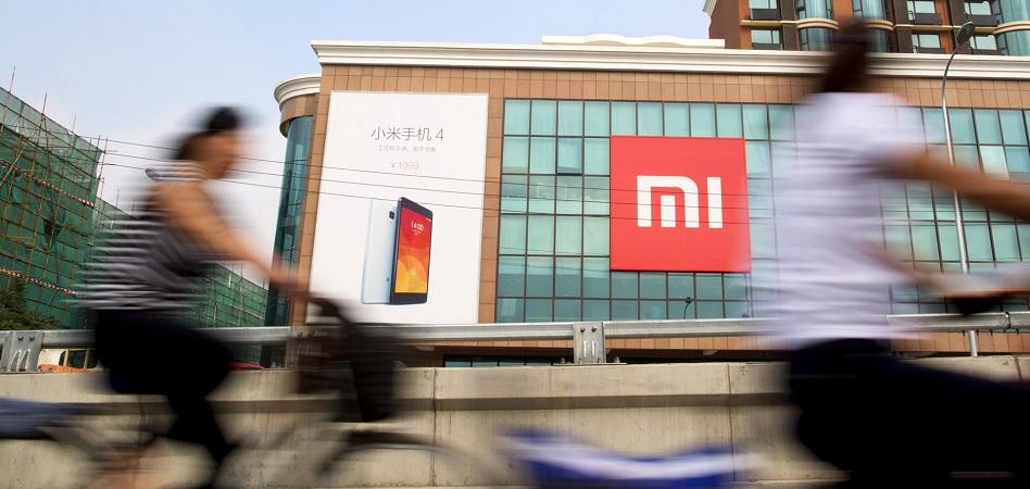 Xiaomi refuerza su ofensiva en España y abre filial en el país
