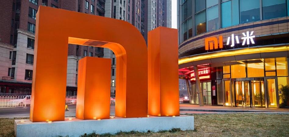 Xiaomi diversifica y tantea su entrada en el negocio de los coches eléctricos