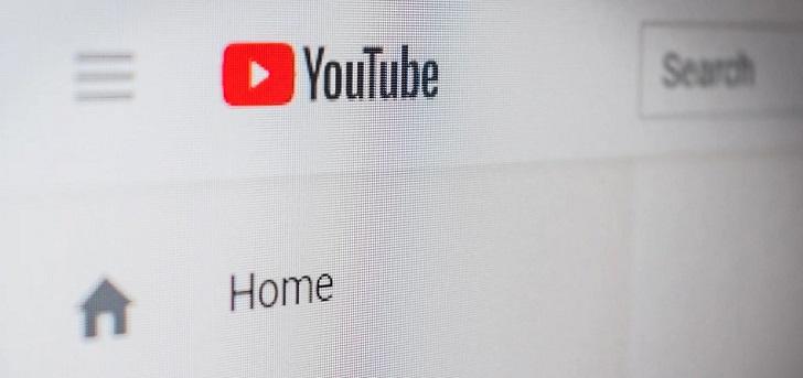YouTube suprime más de 58 millones de vídeos de contenido extremista en el tercer trimestre