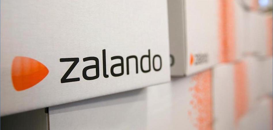 Zalando gana un 32% menos en los nueve primeros meses del año pese a elevar sus ventas un 24%