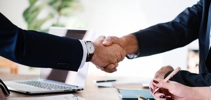 De Spark Capital a Mangrove: el inversor extranjero aúpa a la 'start up' española en 2018