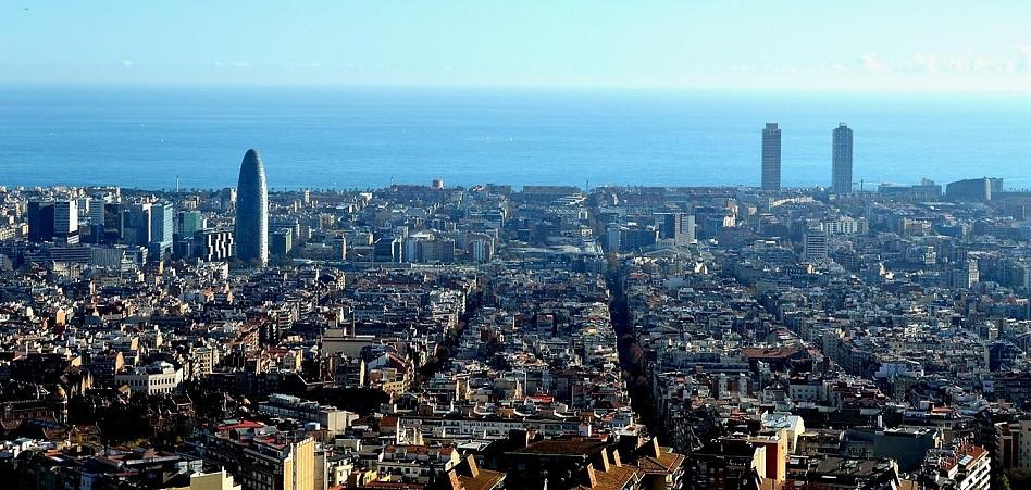 Airbnb retira anuncios de pisos en barcelona ante la masificaci n tur stica de la ciudad - Piso con licencia turistica barcelona ...