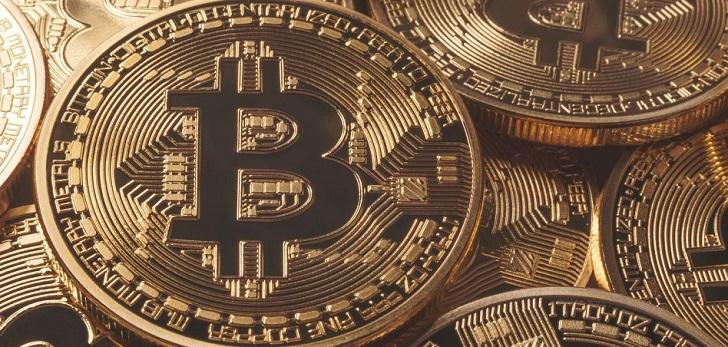 El bitcoin se sitúa por debajo de los 4.000 dólares y cae más de un 70% en el último año