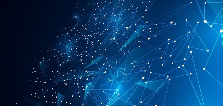 Esade se suma a la novedad: certifica sus primeros títulos online vía 'blockchain'