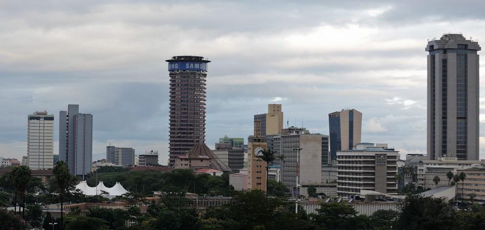 Uber se pasa al 'low cost' con su servicio Chap Chap en Nairobi