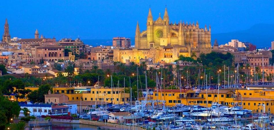 Airbnb: 300.000 euros de sanción por alquiler turístico ilegal en Baleares