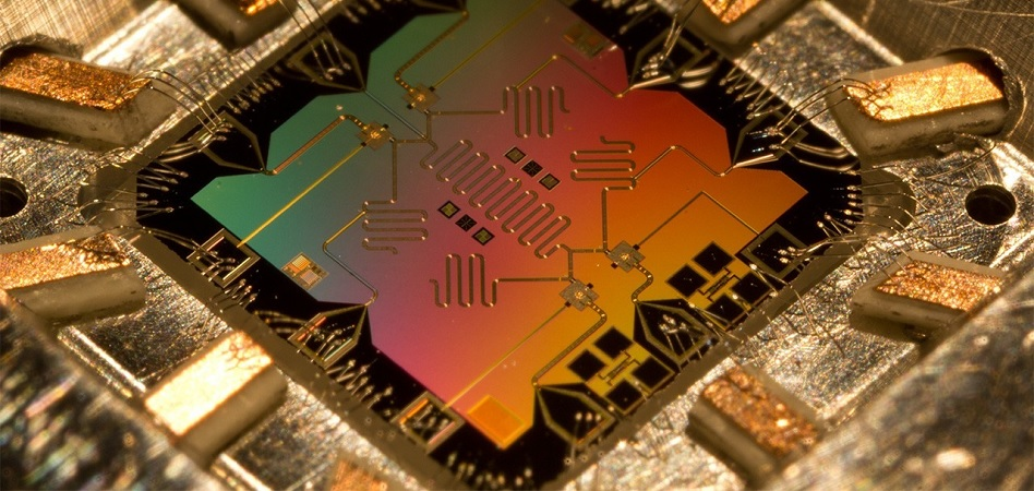 Qilimanjaro: el ordenador cuántico español que será financiado a través de una ICO