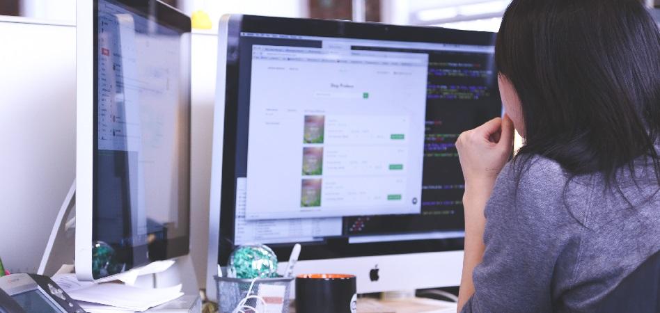 La industria digital, lejos de la paridad: la mujer copa el 21% de los consejos de las cotizadas