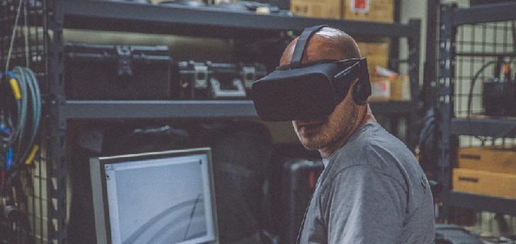 Moda y tecnología reducen distancias: el 18% de los grupos cuenta con su propio 'hub' de innovación