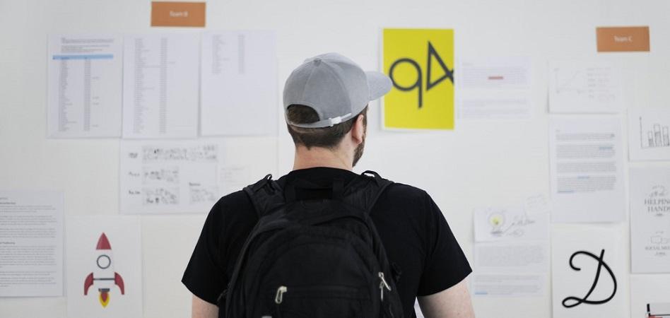Nuevos productos y servicios: la prioridad del 68% de los empresarios tecnológicos en plena escasez de talento