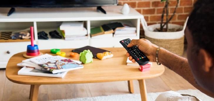 TV de pago: un negocio de hasta 2.000 millones en 2022 aún por exprimir en España