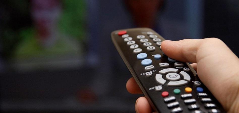 El Mundial de Fútbol dispara la demanda de televisores