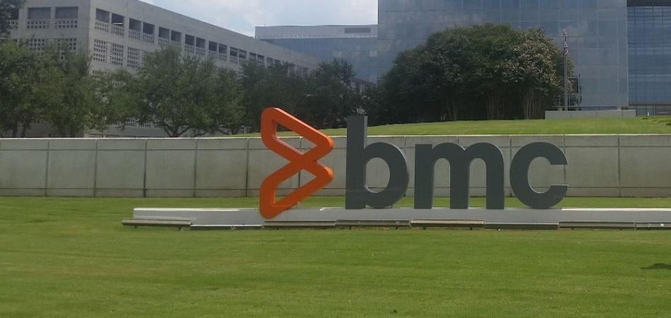 El fondo estadounidense KKR compra el grupo de 'software' BMC por 8.300 millones de dólares