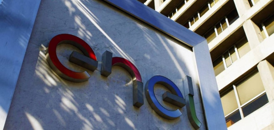 La matriz de Endesa compra el 21% de la 'teleco' Ufinet por 150 millones para reforzarse en Latinoamérica