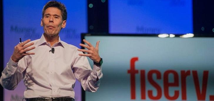 Fiserv adquiere a su competidor First Data por más de 19.000 millones de euros