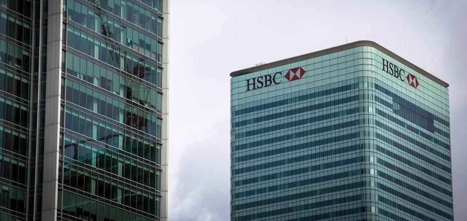 HSBC completa una transacción mediante 'blockchain' y da el visto bueno para su uso en financiación comercial