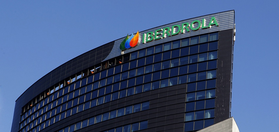 Iberdrola: mil millones de euros y diez 'mandamientos' para su transformación digital