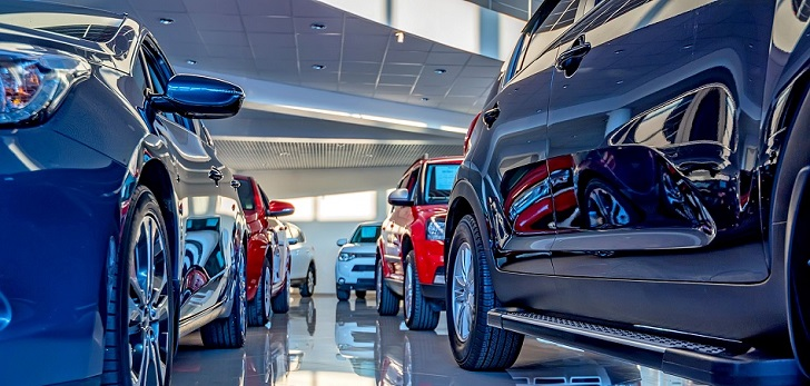 La firma de inversión Ardian Growth entra en el capital de MKD Automotive con una inyección de 5 millones