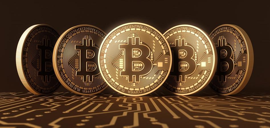 Conector abre sus puertas a las 'start ups' de 'blockchain'