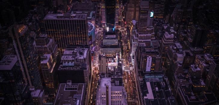 'Real estate', transporte y sanidad: los sectores más activos en la caza de capital en 2018
