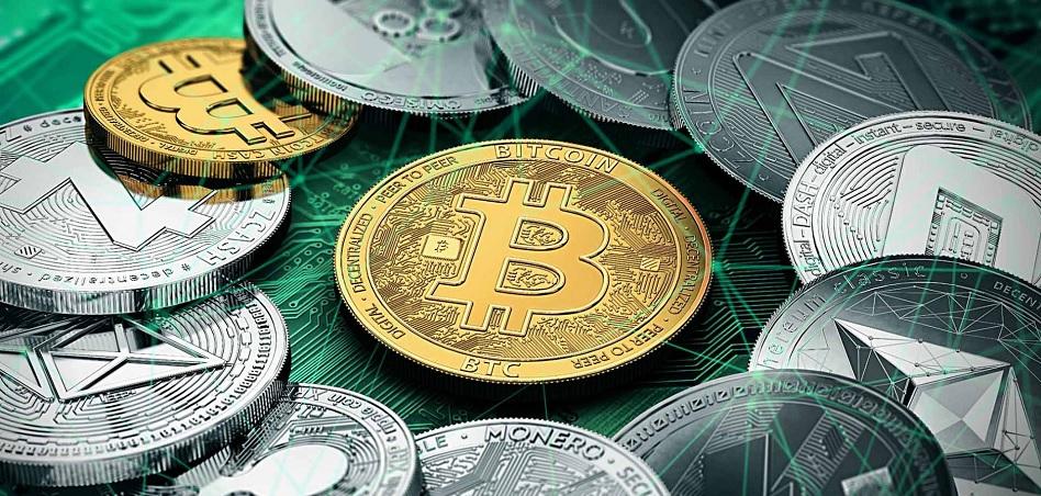 El operador surcoreano de criptomonedas Bithumb sufre un robo de 27 millones de euros