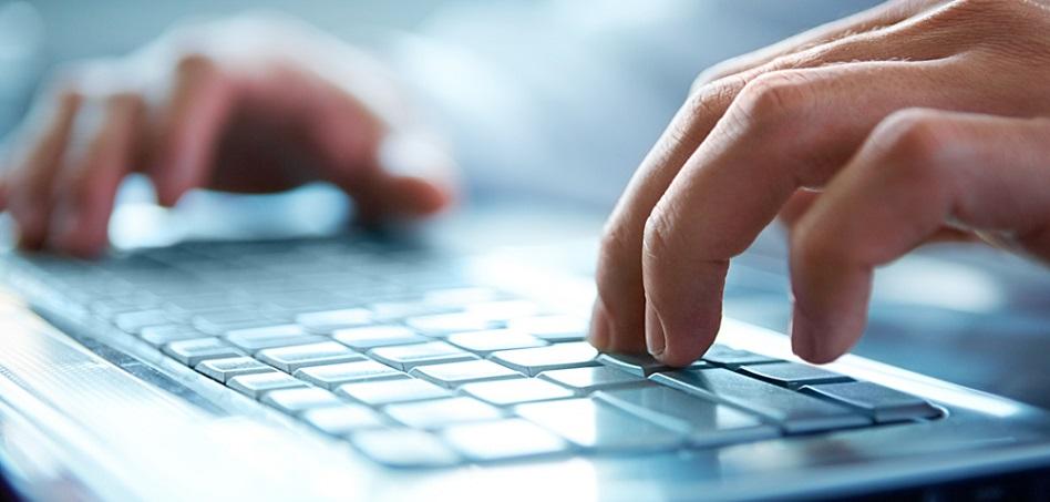 Hacienda gravará un 5% los servicios digitales a través de la 'tasa Google'