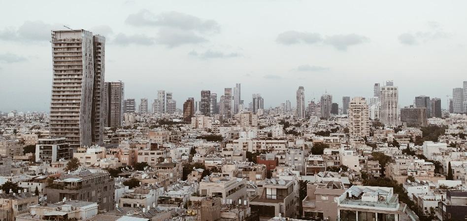 El 'venture capital' español busca nuevas oportunidades en Israel