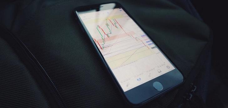 Fin de ciclo: cómo, cuándo y de dónde llegará la próxima recesión