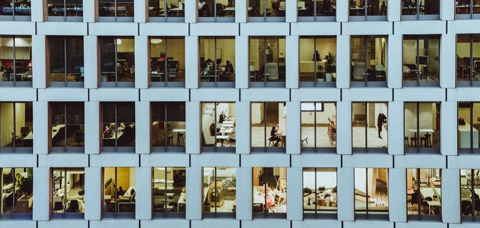 España, cara a cara contra el 'efecto Japón' con 30 millones de trabajadores activos hasta 2050