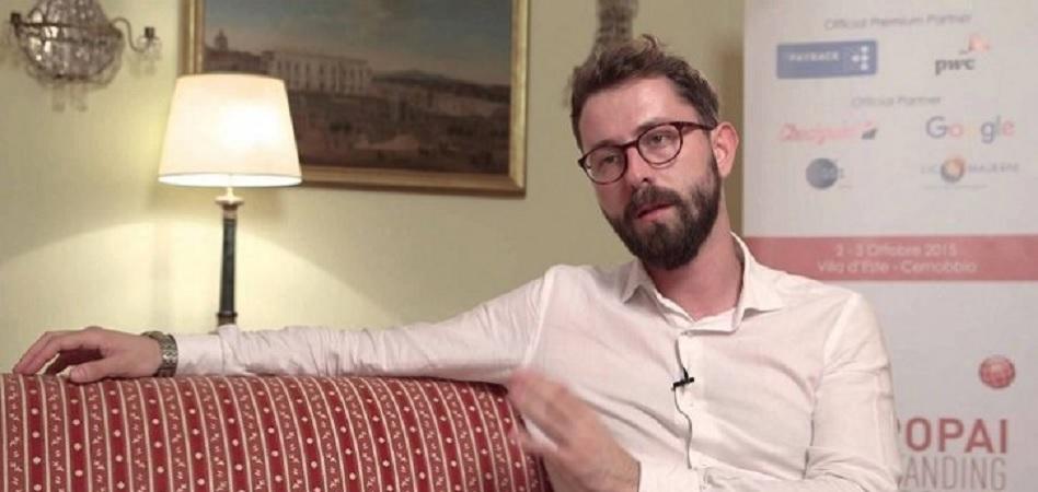 Cambios en Zalando España: el responsable del país abandona la empresa y ficha por Yoox