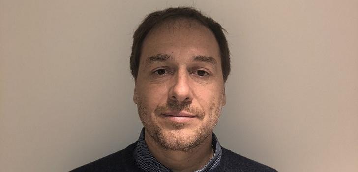 """Gonzalo López (The Valley): """"Si la empresa no cambia la forma de hacer las cosas, alguien lo hará mejor"""""""