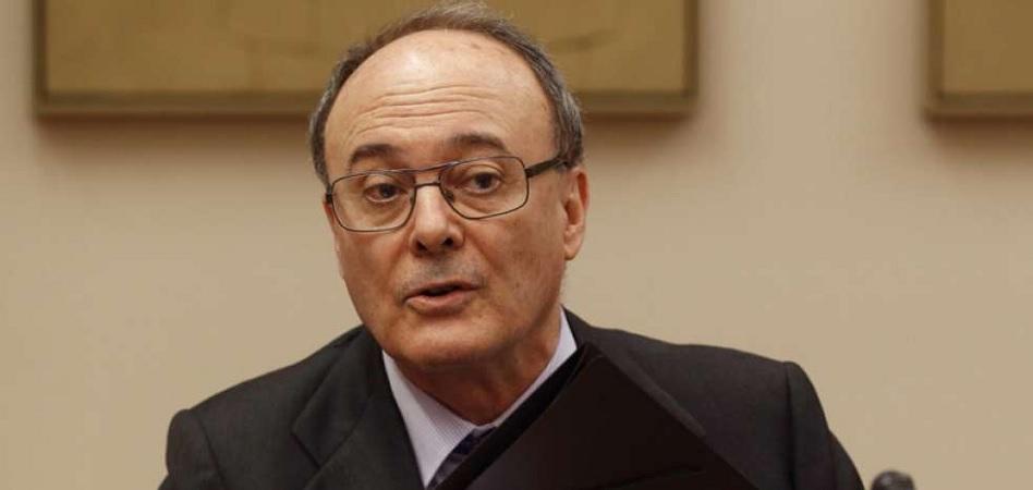 """El gobernador del Banco de España cree que las criptomonedas presentan """"más riesgos que beneficios"""""""