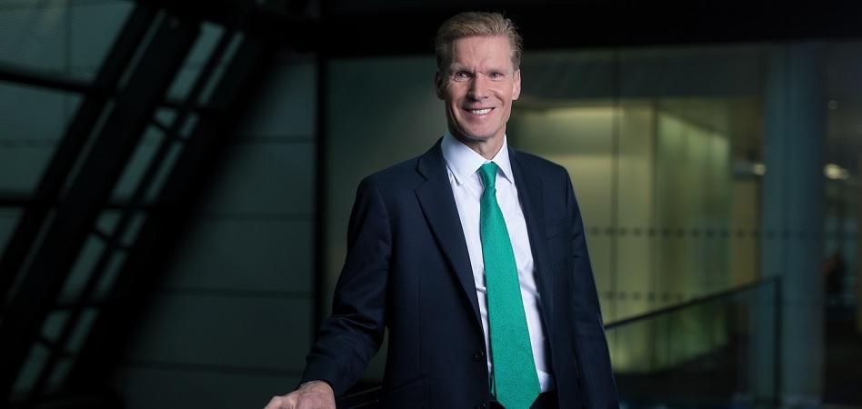 Sage crece un 7,1% y gana 186 millones de libras en la primera mitad del ejercicio