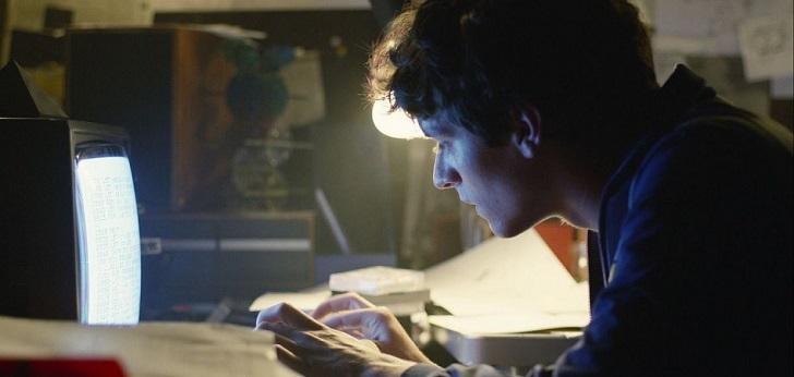 Netflix y su película interactiva: el usuario decide qué ocurre en la pantalla