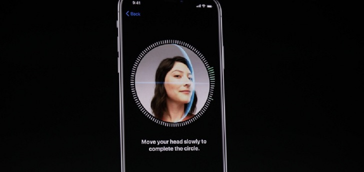 AMS se alía con el grupo chino Face ++ para producir funciones de reconocimiento facial para 'smartphones' Android