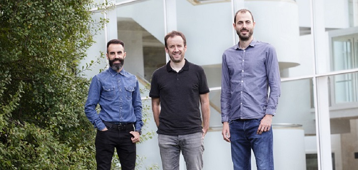 Adara Ventures entra en el capital de la 'start up' española Hdiv Security