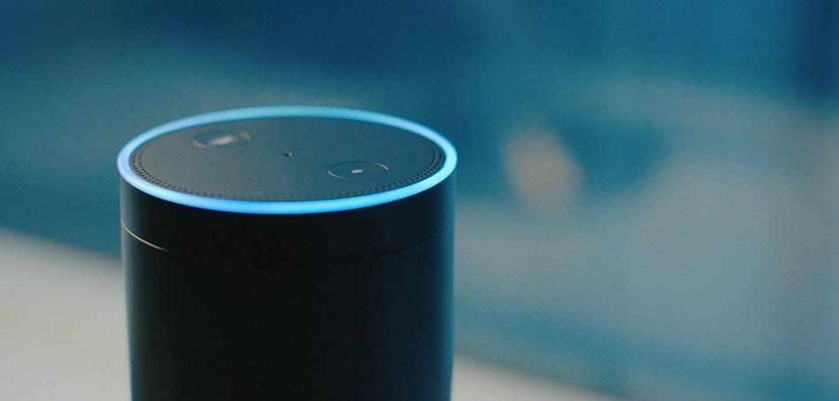 Amazon: Alexa Skills Kit y Alexa Voice Service aterrizan en España para desarrolladores