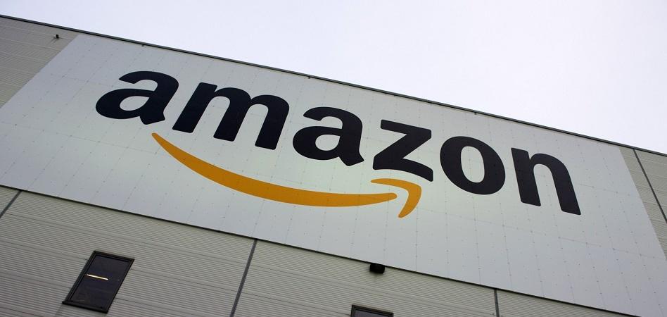 Amazon reanuda la mesa de negociación con los sindicatos de San Fernando de Henares