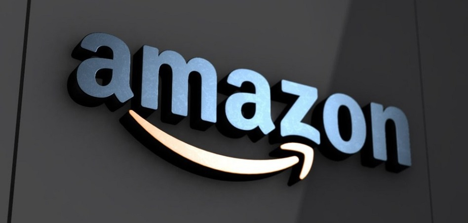 Las filiales de Amazon en España superan 280 millones de ingresos en 2017