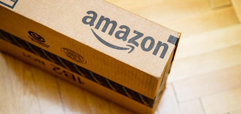 Amazon estrena en España su servicio de compras para empresas Amazon Business