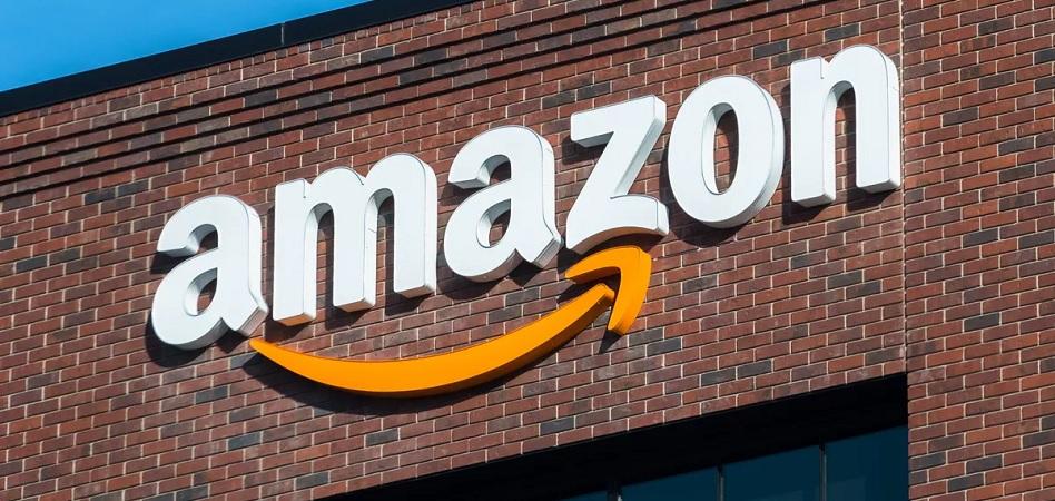 Amazon gana posiciones en India tras liderar una ronda de 12 millones en la aseguradora digital Acko