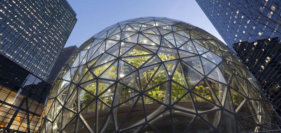 Amazon deberá pagar un impuesto especial en Seattle para financiar proyectos de vivienda social
