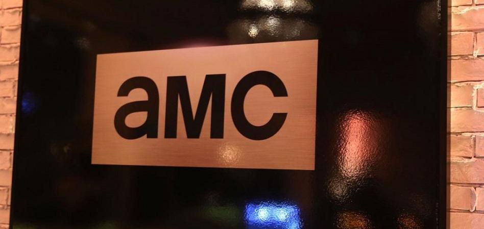 AMC expande sus operaciones en el sur de Europa con su entrada en Francia e Italia