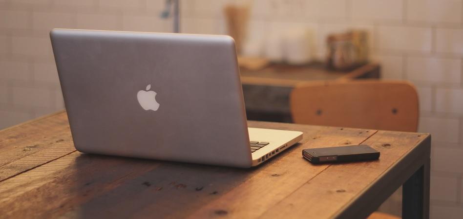 Fallo informático en Apple: una brecha en la seguridad expone los datos de los Mac