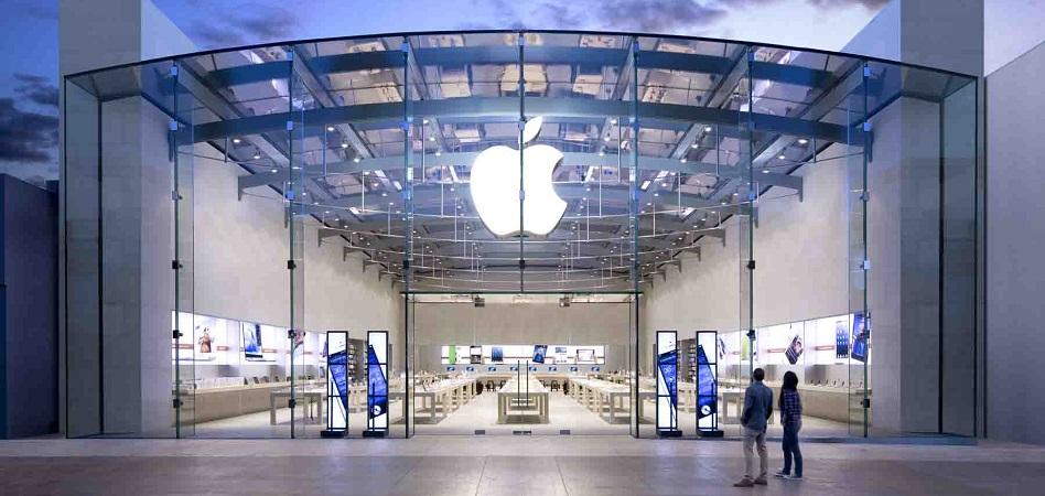 Apple genera 76.000 puestos de trabajo indirectos en España en los últimos diez años