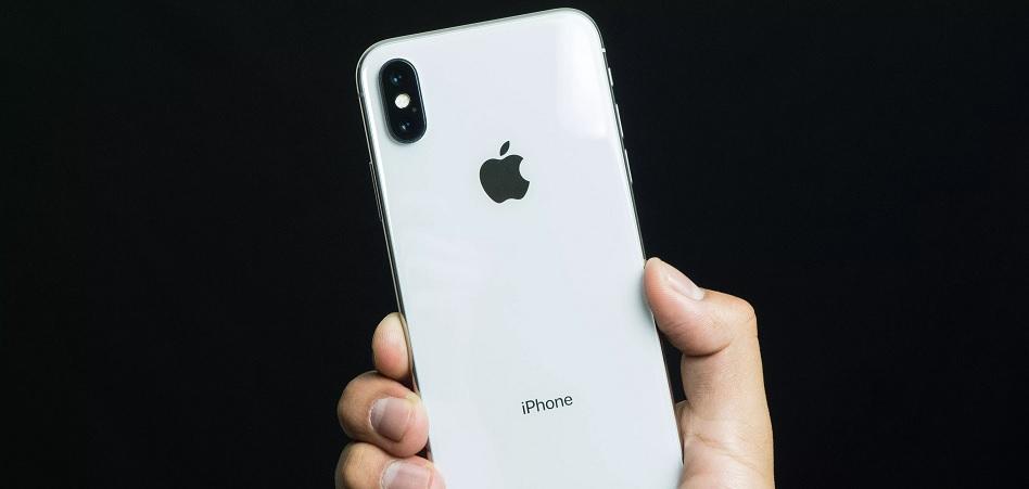 Apple y Samsung: menos de 400 dólares para fabricar el iPhone X y el Galaxy S9+